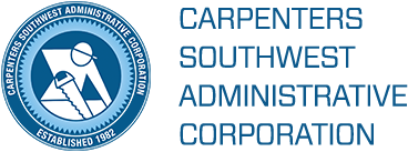 Southwest Carpenters Trust Funds